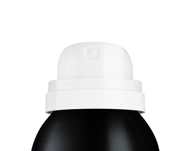 Дезодорант для чоловіків, оптимальний комфорт чутливої шкіри «ефективність 48 годин»