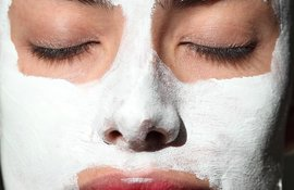 How-to-get-the-best-from-face-masks-and-moisturizers