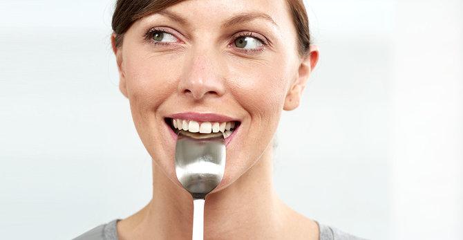 Від яких продуктів слід відмовитись у період менопаузи?
