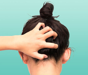 HUB_CONTENT_DHSC_FAQ_03_Can_hair_loss_cause_itchy_scalp.jpg