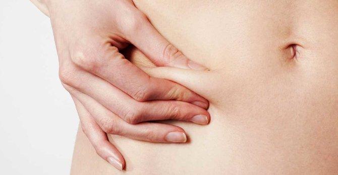 Шкіра під час менопаузи: які гормональні зміни впливають на неї