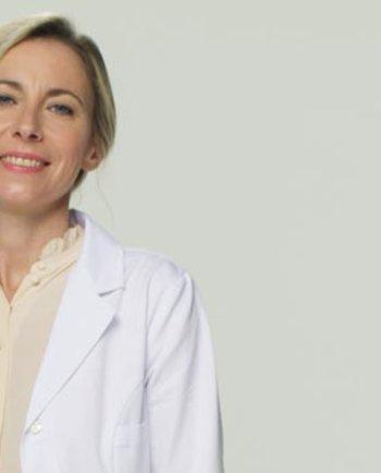Менопауза: все про вашу шкіру та гормональні зміни