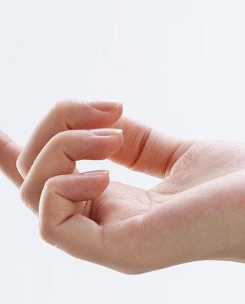 Як уникнути збільшення маси тіла під час менопаузи?
