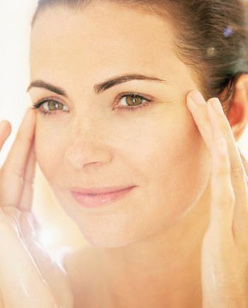 5 антивікових порад для рівномірного тону шкіри