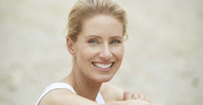 Чи потрібно робити аналіз крові для діагностики менопаузи?