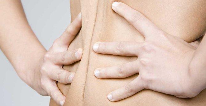 Ендометріоз: чи закінчиться він під час менопаузи?