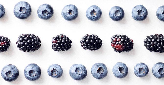 Які зміни відбуваються з вітаміном Е під час менопаузи?