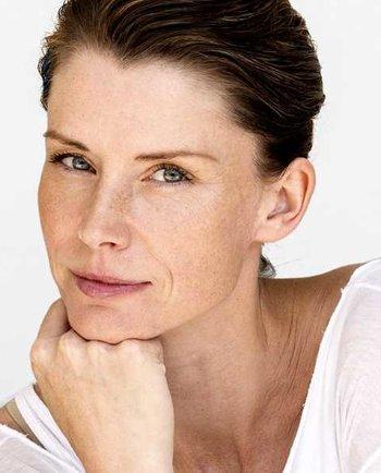 Рік немає місячних – чи є це ознакою менопаузи?