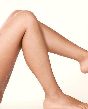 Набряки під час менопаузи: як цього уникнути