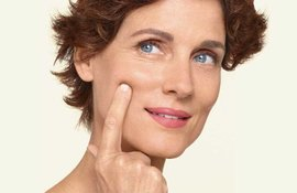 How can I help my skin during menopause  Best advices for a good skin care routine