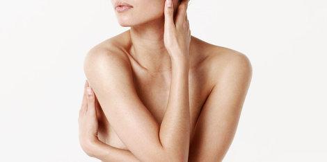 Як підтримувати гарну фізичну форму під час менопаузи?